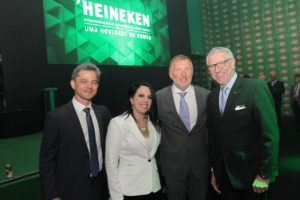 2016 08 03 Inauguração da Ampliação da Heineken 040