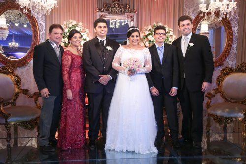 Casamento de Joao Pedro Sotero e Ana Marcia Coelho 14