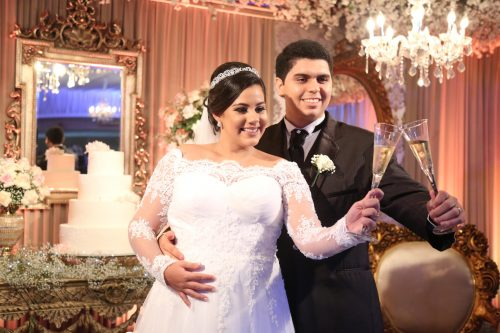 Joao Pedro e Ana Marcia 7 1