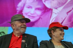 RS PT Lula Dilma 007