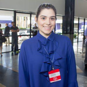 Isabella Saldanha 1
