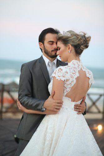 Renan Sampaio e Clarissa Candeias 7