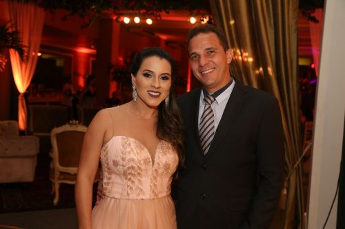 Casamento de Lucas Cavalcante e Ana Flavia Accioly 4
