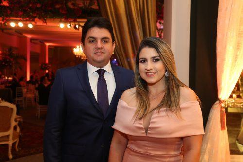 Casamento de Lucas Cavalcante e Ana Flavia Accioly 5