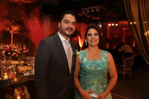 Casamento de Lucas Cavalcante e Ana Flavia Accioly 7