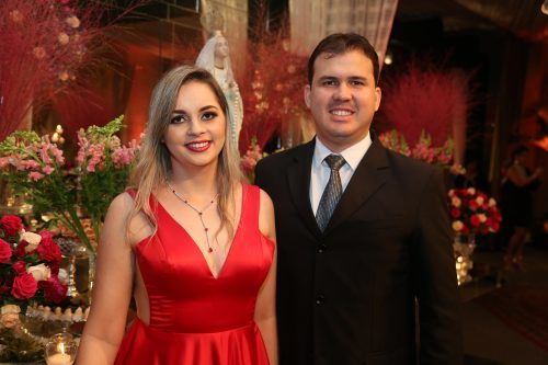 Roberta e Jorge Soarez 1