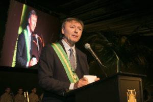Maurício Filizola Foto Ribamar Neto